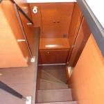 Prestige 420 Fly 30 | Jacht makelaar | Shipcar Yachts