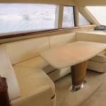 Princess 67 28 | Jacht makelaar | Shipcar Yachts
