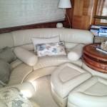Azimut 55E 4 | Jacht makelaar | Shipcar Yachts