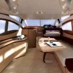 Azimut 38 fly 4 | Jacht makelaar | Shipcar Yachts