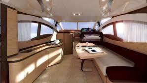 Azimut 38 fly | Jacht makelaar | Shipcar Yachts