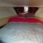 Jeanneau Prestige 32 Fly 4 | Jacht makelaar | Shipcar Yachts