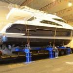Fairline Squadron 65 4 | Jacht makelaar | Shipcar Yachts