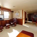 Northern Marine 84 Custom 4 | Jacht makelaar | Shipcar Yachts