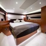 Prestige 620 Fly 4 | Jacht makelaar | Shipcar Yachts