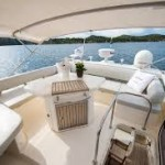 Azimut 47 Fly 3 | Jacht makelaar | Shipcar Yachts