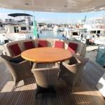 Pacific 200 4 | Jacht makelaar | Shipcar Yachts