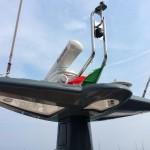 Azimut Magellano 53 4   Jacht makelaar   Shipcar Yachts