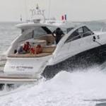 Princess V 45 6 | Jacht makelaar | Shipcar Yachts