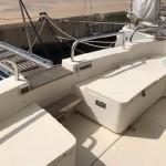 Neptunus 156 4 | Jacht makelaar | Shipcar Yachts