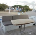 Prestige 500 De Luxe 4 | Jacht makelaar | Shipcar Yachts