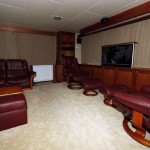 Northern Marine 84 Custom 32 | Jacht makelaar | Shipcar Yachts