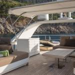 Sanlorenzo SL 82 32 | Jacht makelaar | Shipcar Yachts
