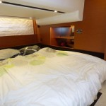 Prestige 420 Fly 32 | Jacht makelaar | Shipcar Yachts