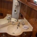 Guy Couach  2100 FLY 32 | Jacht makelaar | Shipcar Yachts