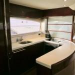 Princess 67 30 | Jacht makelaar | Shipcar Yachts