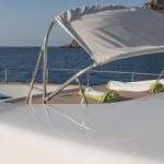 Sanlorenzo SL 82 33 | Jacht makelaar | Shipcar Yachts