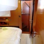 Prestige 420 Fly 33 | Jacht makelaar | Shipcar Yachts