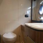 Azimut Magellano 53 33 | Jacht makelaar | Shipcar Yachts