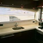 Princess 67 31 | Jacht makelaar | Shipcar Yachts