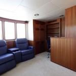 Northern Marine 84 Custom 34 | Jacht makelaar | Shipcar Yachts