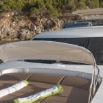 Sanlorenzo SL 82 34 | Jacht makelaar | Shipcar Yachts