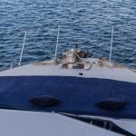 Guy Couach  2100 FLY 34 | Jacht makelaar | Shipcar Yachts