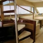 Princess 67 32 | Jacht makelaar | Shipcar Yachts