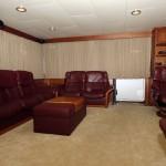 Northern Marine 84 Custom 35 | Jacht makelaar | Shipcar Yachts