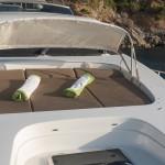 Sanlorenzo SL 82 35 | Jacht makelaar | Shipcar Yachts