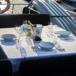 Guy Couach  2100 FLY 36 | Jacht makelaar | Shipcar Yachts