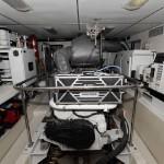 Northern Marine 84 Custom 37 | Jacht makelaar | Shipcar Yachts