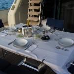 Guy Couach  2100 FLY 37 | Jacht makelaar | Shipcar Yachts