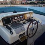 Guy Couach  2100 FLY 38 | Jacht makelaar | Shipcar Yachts