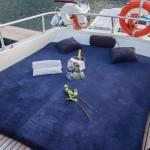 Guy Couach  2100 FLY 39 | Jacht makelaar | Shipcar Yachts