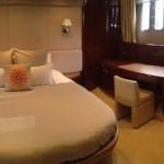 Princess 67 36 | Jacht makelaar | Shipcar Yachts