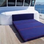 Northern Marine 84 Custom 40 | Jacht makelaar | Shipcar Yachts
