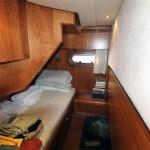 Pacific 200 37 | Jacht makelaar | Shipcar Yachts