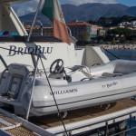 Guy Couach  2100 FLY 40 | Jacht makelaar | Shipcar Yachts
