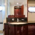 Princess 67 37 | Jacht makelaar | Shipcar Yachts