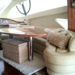 Azimut 55E 5 | Jacht makelaar | Shipcar Yachts