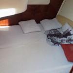 Jeanneau Prestige 32 Fly 5 | Jacht makelaar | Shipcar Yachts
