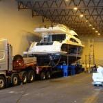 Fairline Squadron 65 5 | Jacht makelaar | Shipcar Yachts