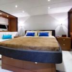 Prestige 620 Fly 5 | Jacht makelaar | Shipcar Yachts