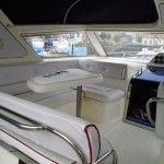 Sealine 365 5 | Jacht makelaar | Shipcar Yachts