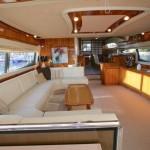 Ferretti  760 7 | Jacht makelaar | Shipcar Yachts