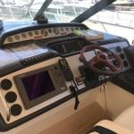 Princess  V 58 HT 5 | Jacht makelaar | Shipcar Yachts