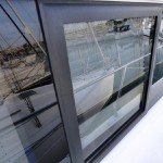 Prestige 420 Fly 5 | Jacht makelaar | Shipcar Yachts