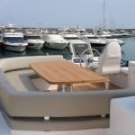 Azimut Magellano 53 5 | Jacht makelaar | Shipcar Yachts