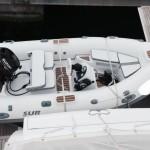 Princess 65 Fly 5 | Jacht makelaar | Shipcar Yachts